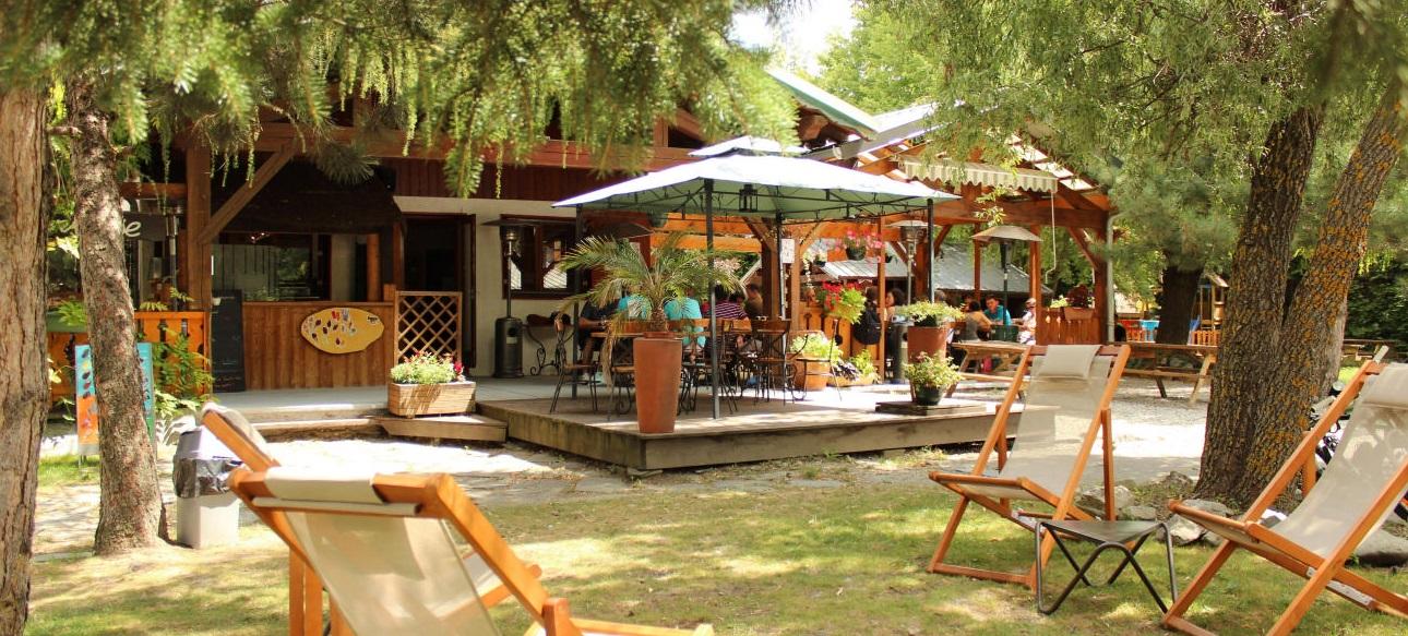 Restaurant-Rive-Gauche-Macot-la-Plagne