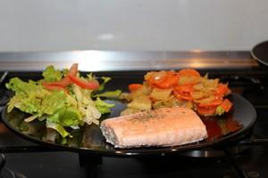 seminaire restaurant macôt