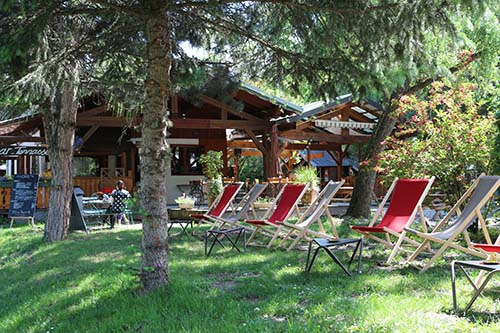 jardin restaurant macôt