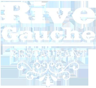 Restaurant Rive Gauche - Macot La Plagne