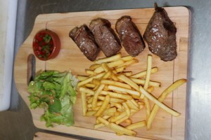 picanha menu restaurant macot